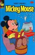 Mickey Mouse Vol 1 213