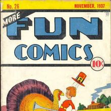 More Fun Comics Vol 1 26.jpg