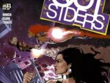 Outsiders Vol 3 31
