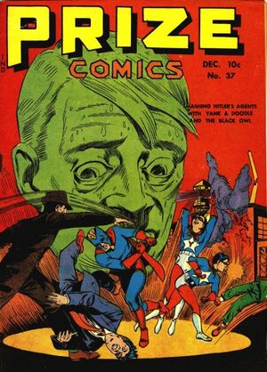 Prize Comics Vol 1 37.jpg