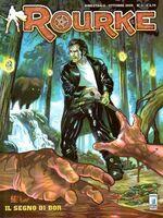 Rourke Vol 1 4
