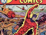 Startling Comics Vol 1 33