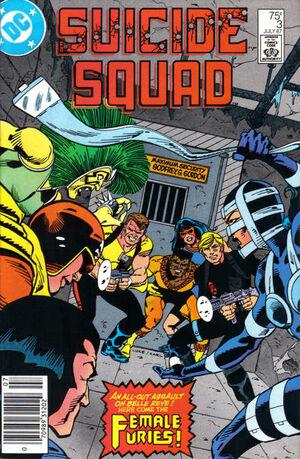 Suicide Squad Vol 1 3.jpg