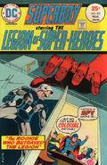 Superboy Vol 1 207