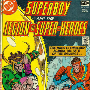 Superboy and the Legion of Super-Heroes Vol 1 237.jpg
