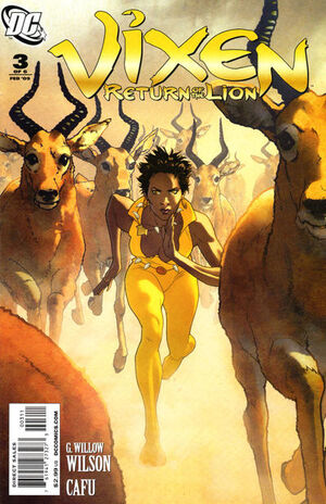 Vixen_Return_of_the_Lion_Vol 1 3.jpg