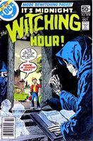 Witching Hour Vol 1 85