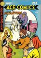Ace Comics Vol 1 148