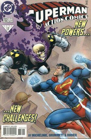 Action Comics Vol 1 732.jpg