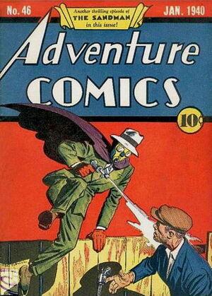Adventure Comics Vol 1 46.jpg