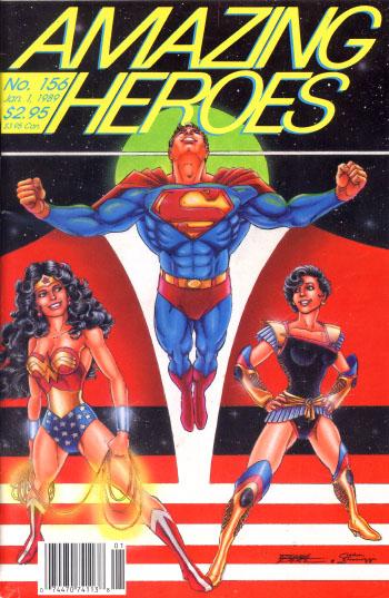 Amazing Heroes Vol 1 156