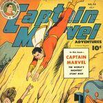 Captain Marvel Adventures Vol 1 63.jpg