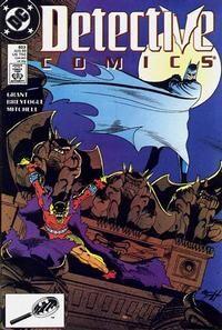 Detective Comics Vol 1 603.jpg