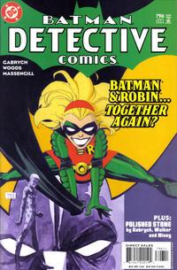 Detective Comics Vol 1 796.jpg