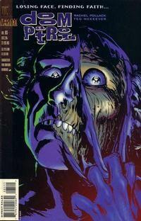 Doom Patrol Vol 2 85.jpg
