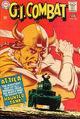 G.I. Combat Vol 1 130