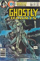 Ghostly Haunts Vol 1 52