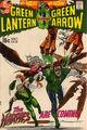 Green Lantern Vol 2 82