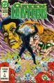 Green Lantern Vol 3 8