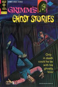 Grimm's Ghost Stories Vol 1 19.jpg