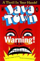 Java Town Vol 1 4