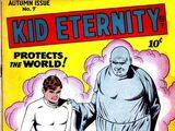 Kid Eternity Vol 1 7