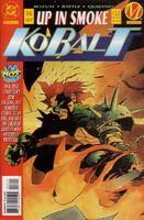 Kobalt Vol 1 16