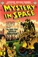 Mystery in Space Vol 1 6
