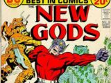 New Gods Vol 1 10