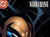Nightwing Vol 2 15