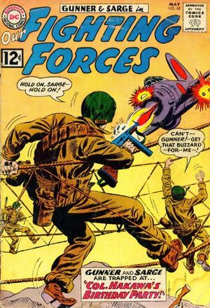 Our Fighting Forces Vol 1 68.jpg
