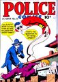Police Comics Vol 1 23