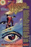 Radical Dreamer Vol 2 0