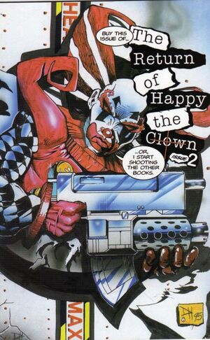 Return of Happy the Clown Vol 1 2.jpg