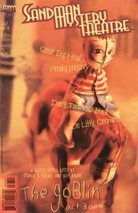 Sandman Mystery Theatre Vol 1 67