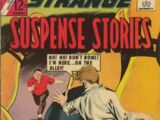 Strange Suspense Stories Vol 1 69