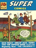 Super Comics Vol 1 19