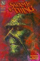 Swamp Thing Vol 2 126