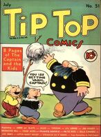 Tip Top Comics Vol 1 51