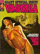 Vampirella Vol 1 63