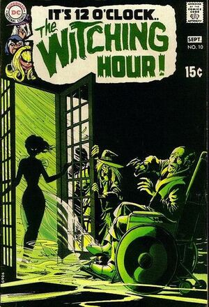Witching Hour Vol 1 10.jpg