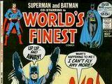 World's Finest Vol 1 211