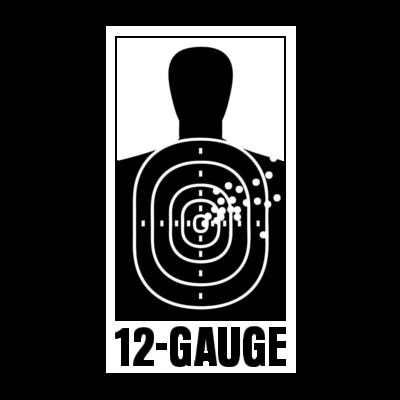 12-Gauge Comics