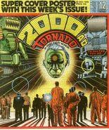 2000 AD Vol 1 144