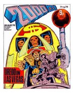 2000 AD Vol 1 79