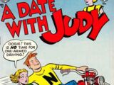A Date With Judy Vol 1 29