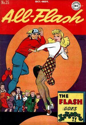 All-Flash Vol 1 25.jpg