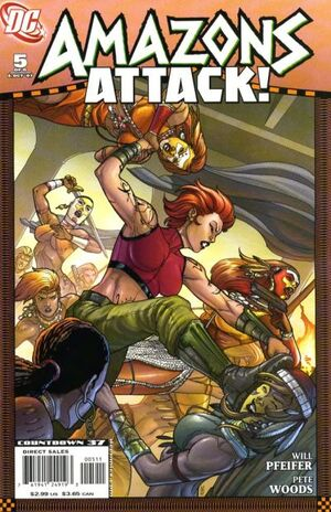 Amazons Attack Vol 1 5.jpg