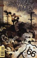 Animal Man Vol 1 75