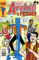 Archie and Friends Vol 1 7